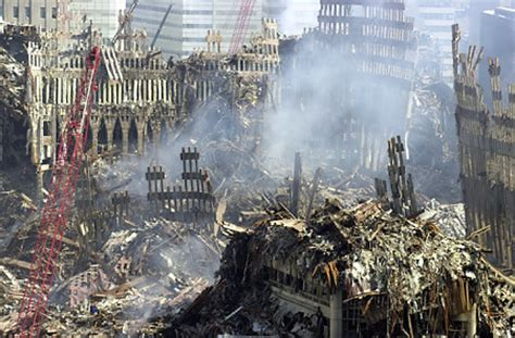 Helm Wtc 9 11 ceremony and the forgotten worcester herald