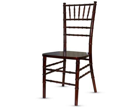 belair sedie belair sedie 28 images tavolo wo 24 bel air sedie