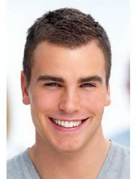 hair styles for 20 year old male cabello corto hombres