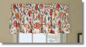 curtains 80 inches wide 80 inch wide insulated rod pocket valance