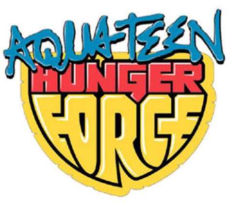 aqua teen hunger force | athf wiki | fandom powered by wikia