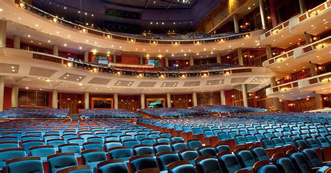sa house music charts seating charts broward center for the performing arts