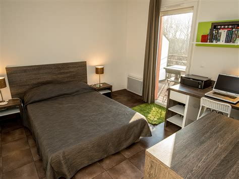 T2 Meublé Grenoble by R 233 Sidence 233 Tudiants Grenoble Appartements Meubl 233 S