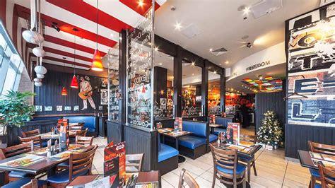 new themes for restaurants top five best theme restaurants in delhi