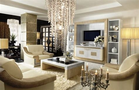 luxury homes interior design of goodly luxury modern home
