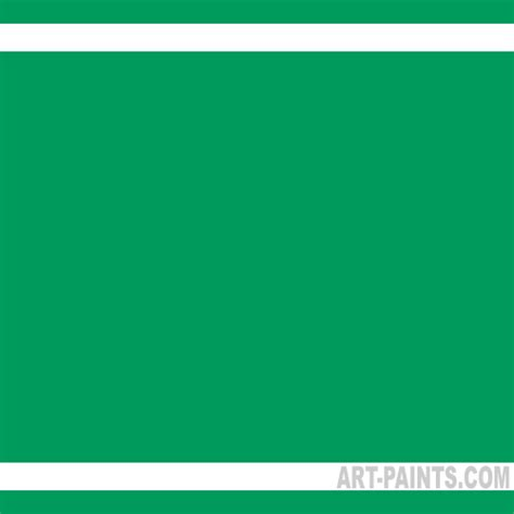 spruce color spruce green colours acrylic paints 239 spruce green