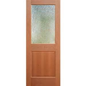 interior office doors with glass from midwest manufacturing
