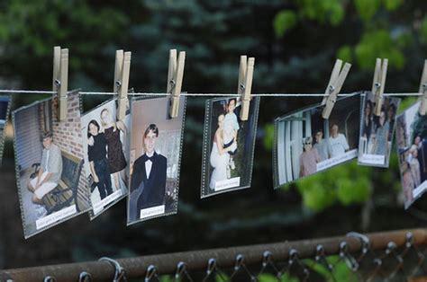 Backyard Wedding Day Timeline A Backyard Wedding 4000 Wedding Theme Project