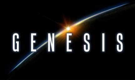 what is the meaning of the word genesis priorities in finding a godly spouse from genesis 24