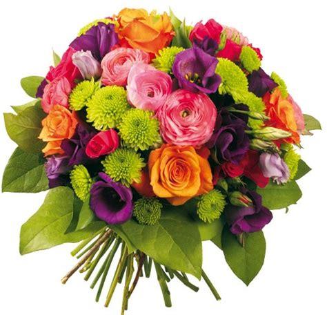imagenes de rosas para una princesa flores para una princesa vero y libre