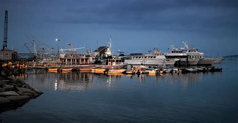 plymouth ma plymouth massachusetts waterfront