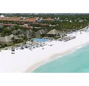 Allegro Playacar Resort Riviera Maya/Playa Del Carmen