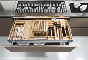 Kitchen shelves organized kitchen cabinets organized drawers cute