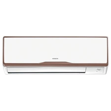 hitachi ac hitachi ac price 2015 latest models specifications