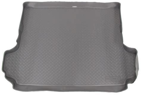 floor mats for 2012 toyota rav4 husky liners hl25972