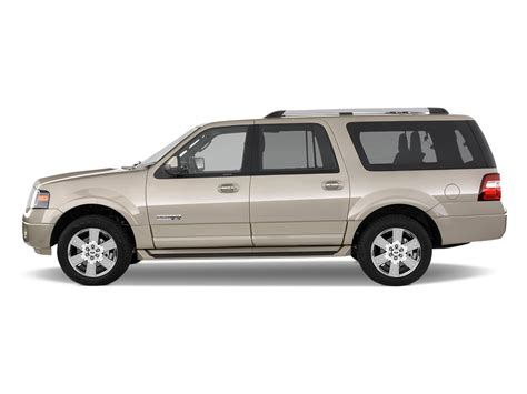 Ford Expedition 2007 by 2007 Ford Expedition Reviews And Rating Motor Trend