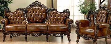 Jual Sofa Kulit Bandung jual sofa kulit asli kualitas nomer satu jual sofa kulit