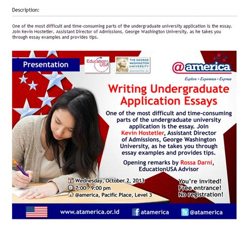 Literary Analysis Essay A For Emily by A For Emily Literary Analysis Essay