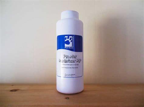 boat carpet deodorizer powdered deodorizer mp