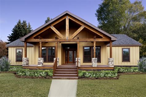 what is the cost of a modular home prefab porch building kits joy studio design gallery