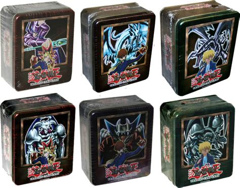 Kartu Yugioh Box 2002 booster pack tins yu gi oh fandom powered by wikia