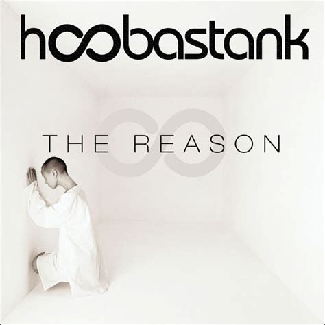 start of something new testo testo e della canzone the reason degli hoobastank
