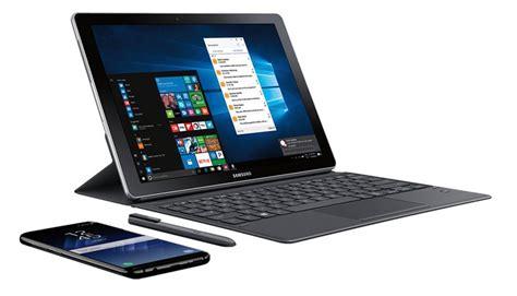 Harga Samsung Book 12 harga dan spesifikasi samsung galaxy book winpoin