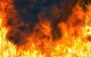 Best top desktop dark black fire wallpapers hd fire wallpaper picture