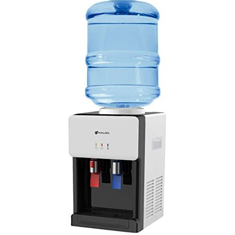 Delvonta Waterjug Dispenser 10l water dispenser aqua water dispenser india 100 home x 5 gallon water bottle