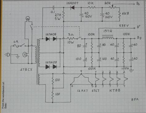 resistors winnipeg resistors winnipeg 28 images problems sneaky sneaky morimoto mopar spec h13 9008 bi xenon