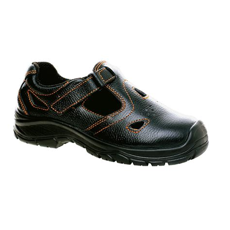 Sepatu Safety Shoes sepatu safety shoes wanita tropical comfort 3151
