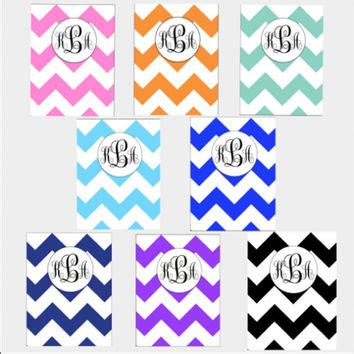 printable decorative binder covers best binder covers products on wanelo