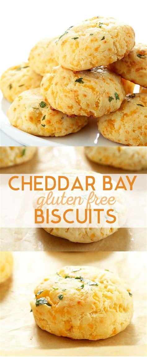 gluten free light list best 25 gluten free foods ideas on gluten