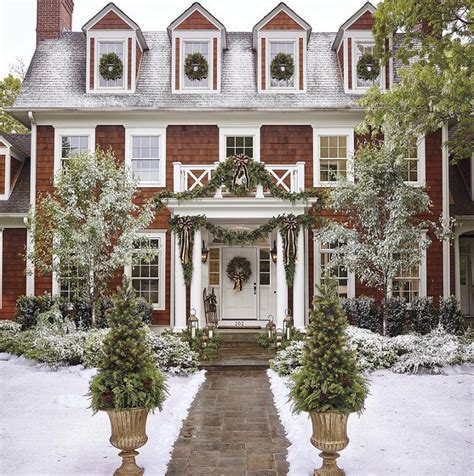 house and home christmas decorating new 2016 christmas decorating ideas home bunch interior
