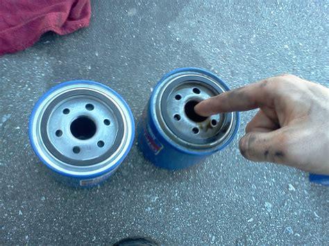 2005 chrysler 300 oil filter bolt seal install service manual 1999 chrysler 300 oil filter bolt seal install service manual 2006 jeep