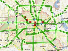 houston highway map pictures to pin on pinsdaddy