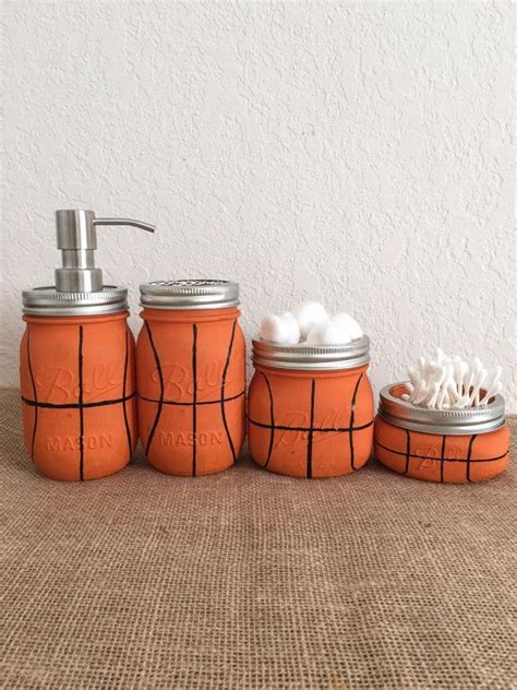 basketball bathroom accessories 1000 ideas about bathroom sets on pinterest cheap