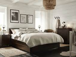 Pictures Of A Bedroom small bedroom furnished with a brown bed combined with brown chest