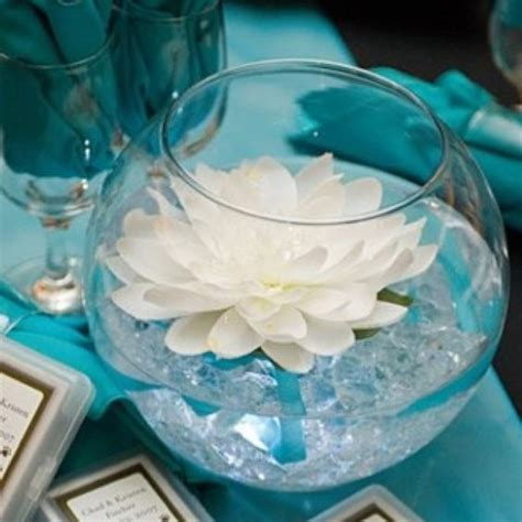 sweet sixteen teal table and head tables on pinterest