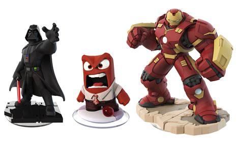 disney infinity wars characters everything you need to about disney infinity 3 0