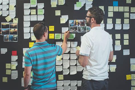 Take A Picture Of A Room And Design It App by Improving Ux With Pixar S 22 Rules Of Storytelling