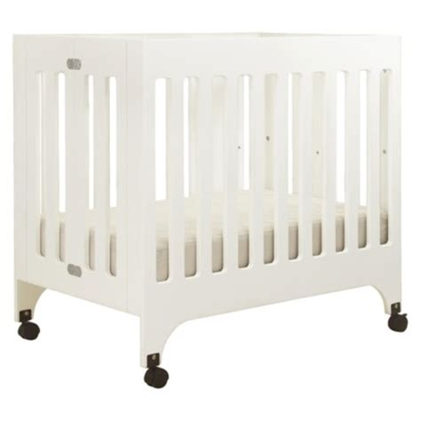Babyletto Grayson Mini Crib White 104 Best Images About Teeny Tiny Baby Nursery On Pinterest Instagram Prints Shelves And Baby