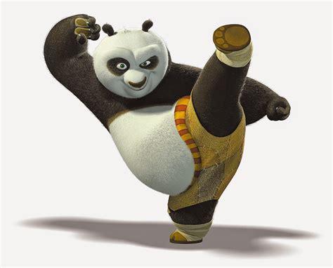 kumpulan gambar kung fu panda gambar lucu terbaru animation pictures