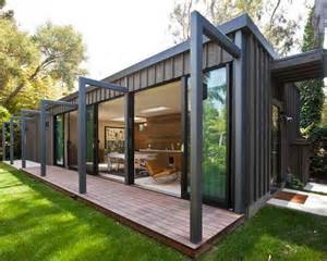 How Much To Build A Sunroom Extension 17 Best Ideas About Container Design On Pinterest