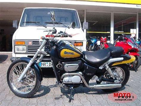 Motorr Der Aprilia 125 by Neuer Motorradhersteller In Deutschland Liberta
