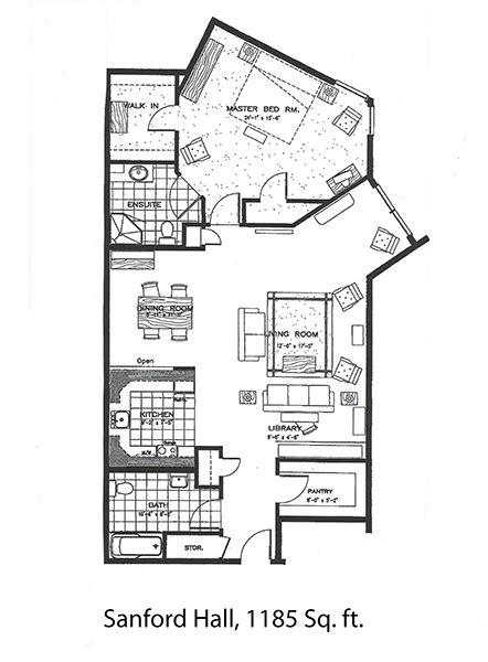 home plan designs judson wallace retirement living floor plans wallace living