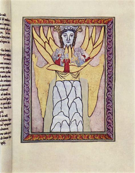 stella sacra ad organum porta 187 archive du 187 pour le