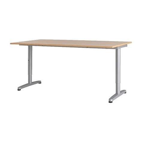 scrivania galant ikea galant ikea conference table nazarm