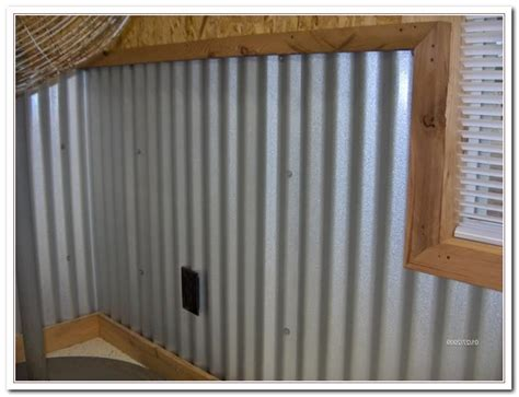 Metal Panels For Interior Walls by Corrugated Metal Panels For Interior Walls Curtain