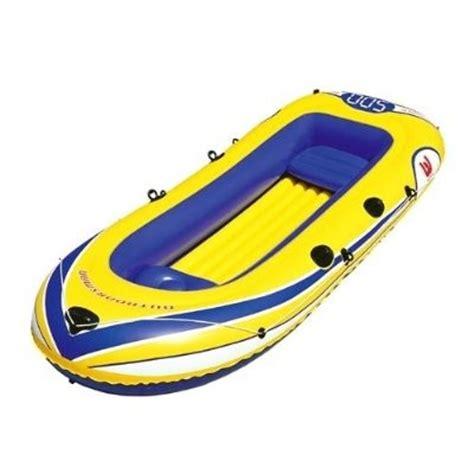 opblaasboot nijntje bestway outdoor opblaasboot 318x152 cm